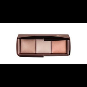 SOLD-Hourglass Ambient Highlight Palette-SOLD